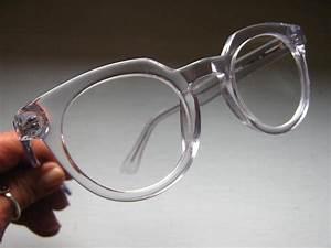 flat top readers retro focus eyewear
