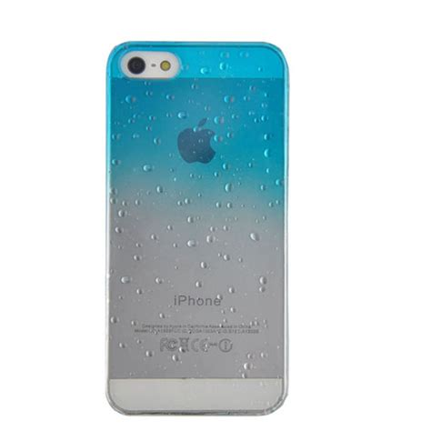 iphone 5s accessories drop design cover for iphone 5s