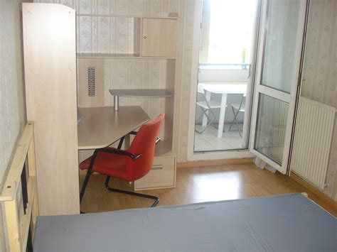 location chambre meublee chambre meublée au cus grenoble location chambres