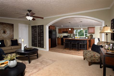 Clayton Homes In Wilkesboro, Nc  Whitepages
