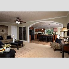 Oakwood Homes  Morehead City, Nc  Business Page