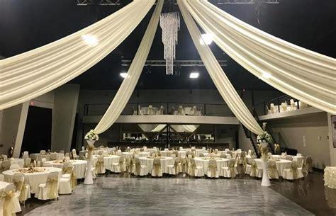 world event center venue rogers ar weddingwire