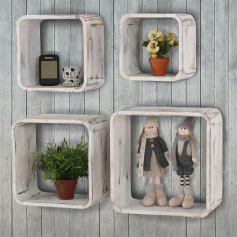 piccole mensole mensole design idee e tendenze nella cucina archzine it