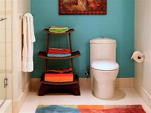 chic cheap bathroom makeover hgtv With inexpensive bathroom makeover ideas