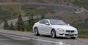 2012 BMW 650i xDrive Gaywheels