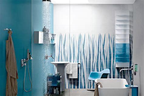 carrelage multicolore cuisine faience de salle de bains à lorient room de 400m