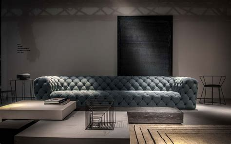 Baxter Furniture, Sofa