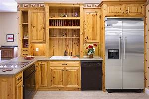 pine kitchen cabinets 100 rustic kitchen cabinet kitchen With what kind of paint to use on kitchen cabinets for coral fan wall art