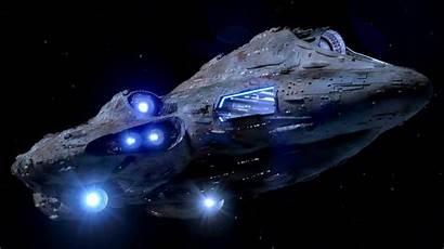 Star Wars Cruiser Mon Calamari Ships Ship