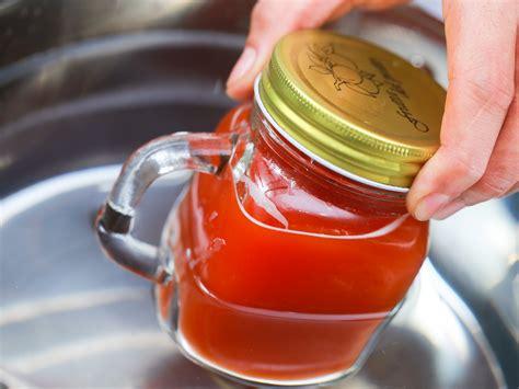 juice tomato wikihow