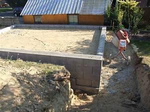 Fundament Für Terrasse : fundament selber machen fondant selber machen rezept mit geling garantie motivtorten schule ~ Yasmunasinghe.com Haus und Dekorationen