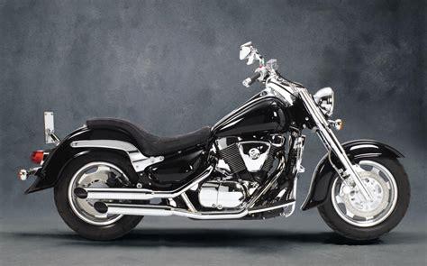 suzuki vl 1500 suzuki suzuki vl 1500 intruder legendary classic moto