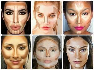 Loren's World | Loren's World, latest beauty trends ...