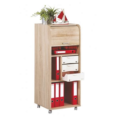 bureau grand grand caisson de bureau chêne naturel beaux meubles pas
