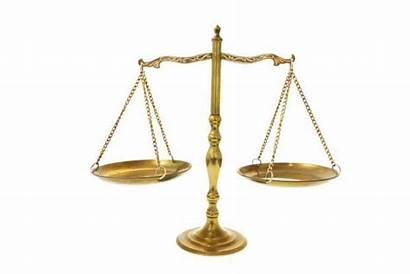 Kilogram Brass Measurement Scale Mass Mismatch Asset