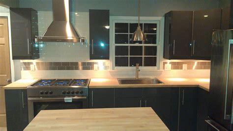 mccrossin industries  ikea kitchen installation atlanta ga ikea kitchen installation
