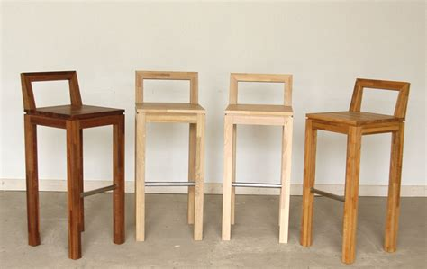 bureau distributeur bancs tabourets flip design boisflip design bois