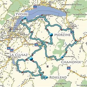 Accident Moto Haute Savoie : haute savoie et mont blanc en moto twintour ~ Maxctalentgroup.com Avis de Voitures