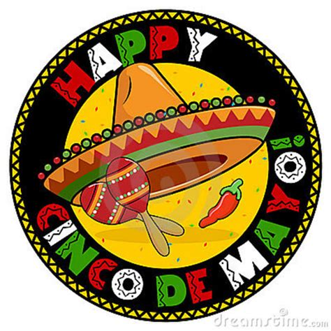 Cinco De Mayo Celebrate The Mexican Flag. Special Education Teacher Resume Template. Cover Letters For High School Students With No Experience. Summary Of Skills On Resume Template. Roommate Chore Chart Template. Printable Birthday Gift Certificates Templates. Resume Objectives Accounting. Software Project Post Mortem Template. Past Due Notice Letter Template