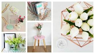 home design hacks 8 kmart home decor hacks to style your home on a budget the multitasking