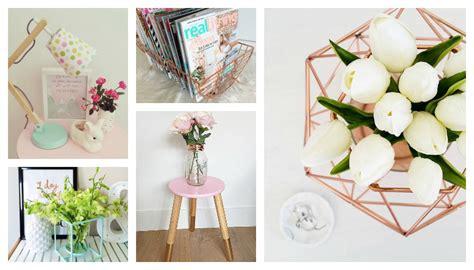 Bedroom Decor Ideas Kmart