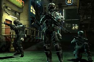 Best Free First Person Shooters for PC | Digital Trends