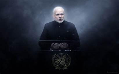Modi Narendra Wallpapers United Nations Wallpapersafari Mobile