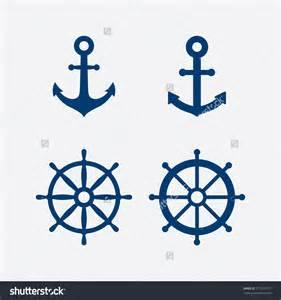 Sailboat Wheel Wall Decor by Nautical Wheel Clipart 96