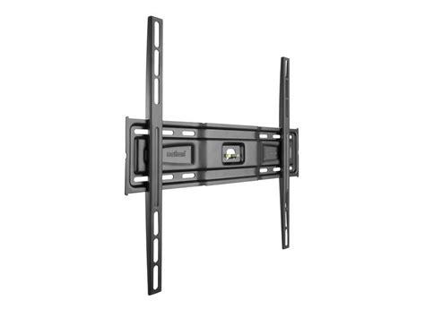 support mural tv ultra slim support mural tv meliconi s400 vente de meuble et support tv conforama