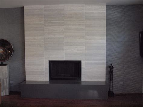 5x8 bathroom remodel ideas contemporary tile fireplace contemporary living room