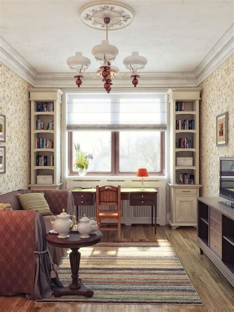 small livingroom 62 gorgeous small living room designs page 8 of 12