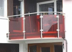 Glas Für Balkongeländer : stahlbau schlosserei und schmiede leippert in engstingen ~ Sanjose-hotels-ca.com Haus und Dekorationen