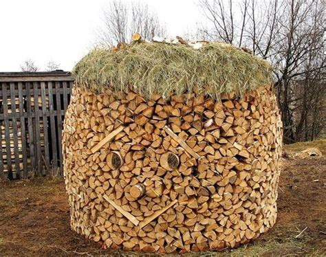 Creative Firewood Storage Ideas Turning Wood Into. Normal Bathroom Design Ideas. Interior Woodworking Ideas. Bar Advertising Ideas. Office Entry Ideas. Bridal Shower Quilt Ideas. Halloween Ideas In The Classroom. Small Bathroom Ideas Clawfoot Tub. Design Ideas T Shirts