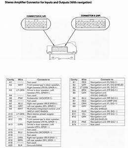 32 1991 Honda Civic Wiring Diagram