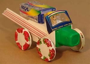 Wagen Für Kinder : autos aus holz werkpaedagogik ~ Markanthonyermac.com Haus und Dekorationen