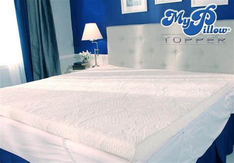 my pillow price my pillow mattress topper sleeping smart