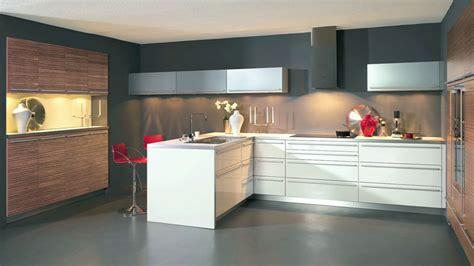 cuisine sagne cuisines cls cuisines et amenagement intérieur à