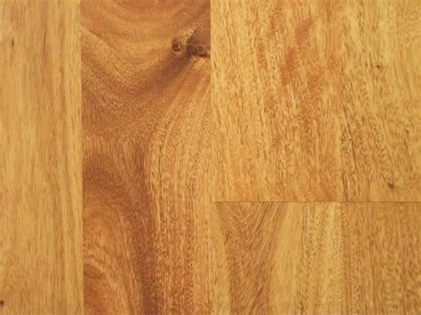 laminate wood flooring care laminate flooring berry laminate flooring care