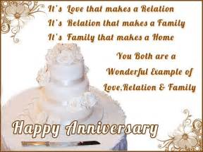 50th wedding anniversary poems 9 hints to get happy 50th wedding anniversary loveweddingplan