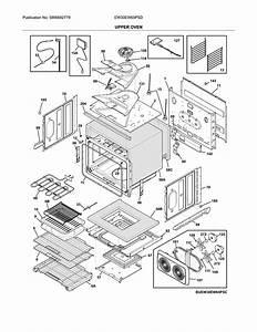 Diagram Wiring Diagram Electrolux Oven Full Version Hd Quality Electrolux Oven Milsdiagramk Nuovarmata It