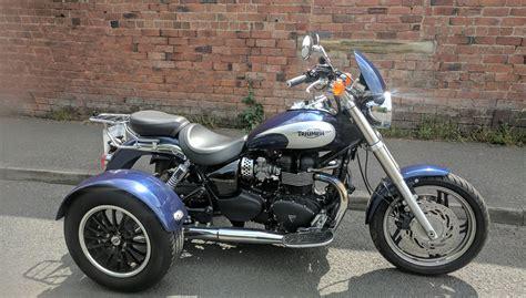 Motor For Sale by Motor Trike Hire Uk Impremedia Net