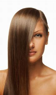 34 best Natural/Neutral/Normal Hair Colours Level 6-7 ...