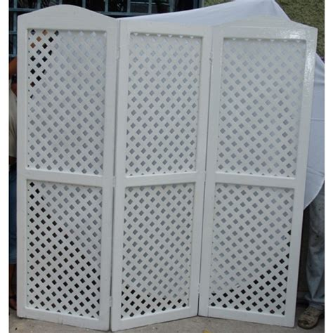 Solid Folding Lattice Screen (white. Create Kitchen Design. Kitchen And Dining Area Design Crossword. Houston Kitchen Designers. Kitchen Design With Island Layout. Narrow Galley Kitchen Designs. Kitchen Designs With White Cabinets And Black Countertops. Compact Kitchen Designs. Interior Design Ideas Kitchen Dining Room