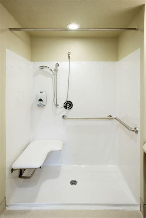 portland roll  showers roll  shower company miller