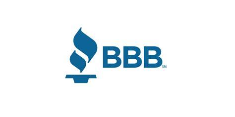 Better Business Bureau Gives Advice On Spotting Digital