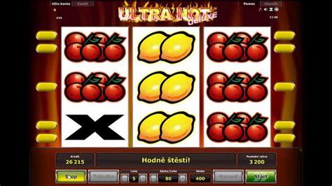 Play Slots Free No Download No Registration Vegas