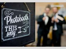 Hochzeitsshoot mit Vintage DekoIdeen und besonderem