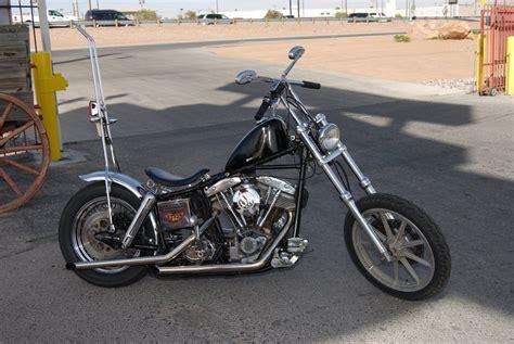 Vintage-harley-davidson-flh-shovelhead-chopper [ 21