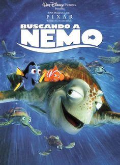 1000 ideas about finding nemo finding nemo aboriginal