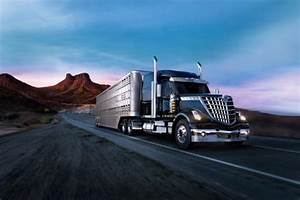 Build And Personalize Your Own Semi